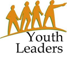 youth leaders